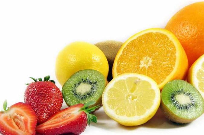 Những thực phẩm được công nhận tốt nhất thế giới, ăn nhiều có thể ngừa ung thư - 1