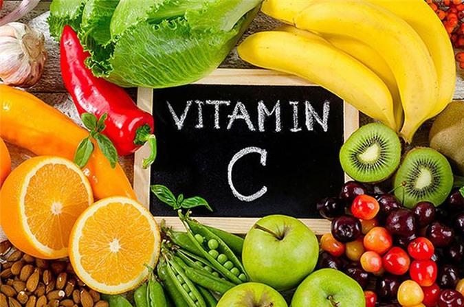 Những thực phẩm được công nhận tốt nhất thế giới, ăn nhiều có thể ngừa ung thư - 3