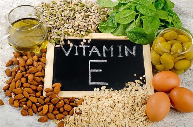 Những thực phẩm được công nhận tốt nhất thế giới, ăn nhiều có thể ngừa ung thư - 5