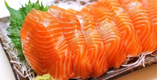 Thiếu máu nên ăn gì? Hai nhóm thực phẩm tốt nhất cho người thiếu máu - 2