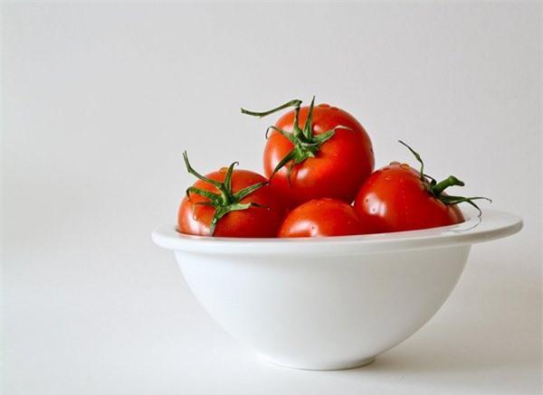 U xơ tử cung sợ nhất 5 thực phẩm có thể nấu tại nhà này, ăn hàng ngày cực tốt - 2