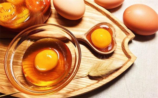 U xơ tử cung sợ nhất 5 thực phẩm có thể nấu tại nhà này, ăn hàng ngày cực tốt - 4