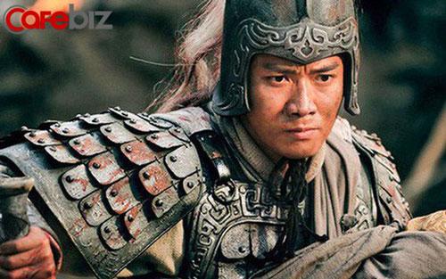 http://ttvn.toquoc.vn/luu-bi-vi-sao-nhat-quyet-khong-phong-cho-trieu-van-lam-dai-tuong-nguyen-nhan-sau-xa-nam-o-3-chu-520201414932363.htm