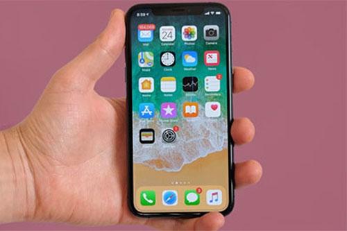 iPhone XS giảm giá mạnh tại Việt Nam, đủ sức thay thế iPhone 7,8 Plus hay iPhone X