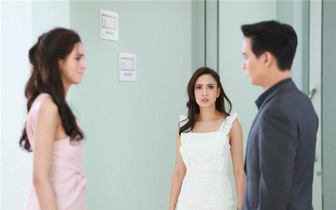 """Vợ """"khóc ngất"""" khi nhận tấm ảnh chồng đẩy xe cho bà bầu đi viện khám thì bị chê xử lý quá kém, vậy hoàn cảnh ấy nên làm thế nào? - Ảnh 2."""
