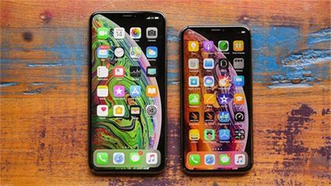 iPhone XS giảm giá mạnh tại VN, đủ sức thay thế iPhone 7 Plus hay iPhone X