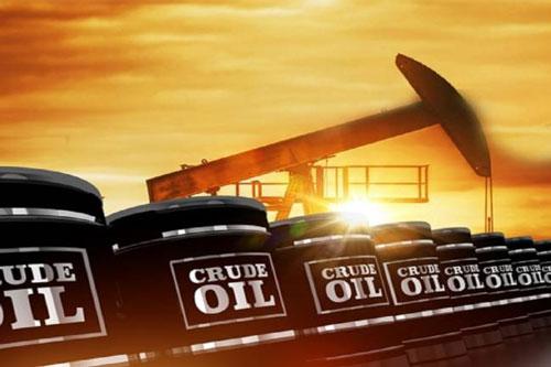 Giá xăng, dầu (6/7): Nối tiếp đà tăng