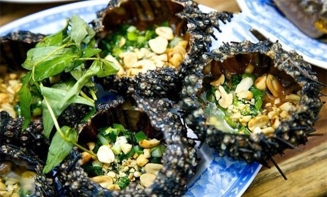 """Món ngon Phú Quốc, chỉ nghe tên đã thấy """"thèm nhỏ dãi"""", muốn đến thưởng thức ngay - 3"""