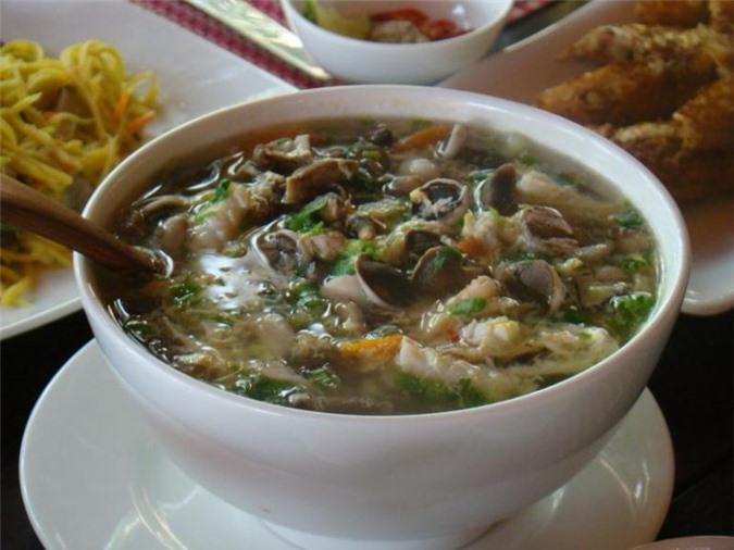 """Món ngon Phú Quốc, chỉ nghe tên đã thấy """"thèm nhỏ dãi"""", muốn đến thưởng thức ngay - 5"""