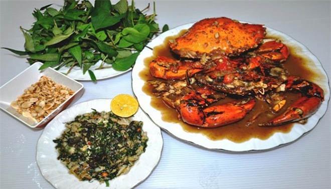 """Món ngon Phú Quốc, chỉ nghe tên đã thấy """"thèm nhỏ dãi"""", muốn đến thưởng thức ngay - 8"""