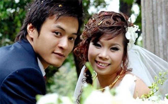 nua-kia-bi-che-xau-sao-viet-phan-ung-quyet-liet-nguoi-nho-cong-dong-mang-xu-nguoi-chui-thang-mat-7-ngoisaovn-w660-h410 5