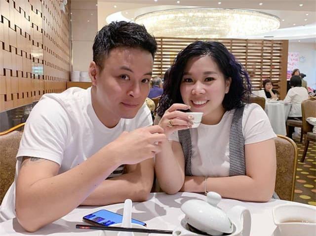 nua-kia-bi-che-xau-sao-viet-phan-ung-quyet-liet-nguoi-nho-cong-dong-mang-xu-nguoi-chui-thang-mat-8-ngoisaovn-w640-h479 4