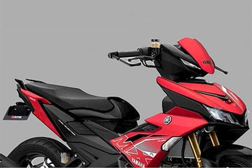 Yamaha công bố tin cực sốc về Exciter 155 VVA, giá rẻ, 'đe nẹt' Honda Winner X, Suzuki Raider