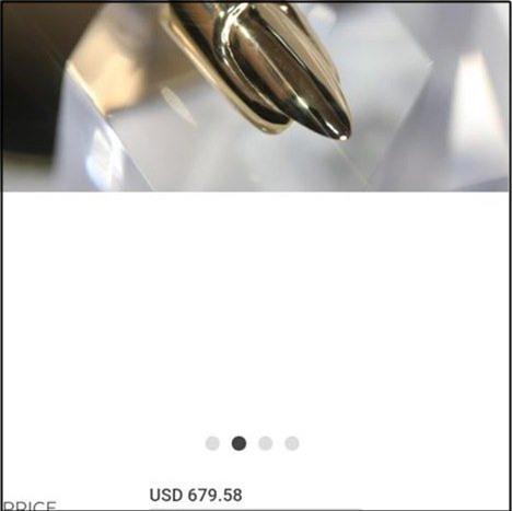 Jennie khoe bộ móng hơn 30 triệu, bảo sao fan BLACKPINK luôn than 'quá thiên vị'! - Ảnh 5