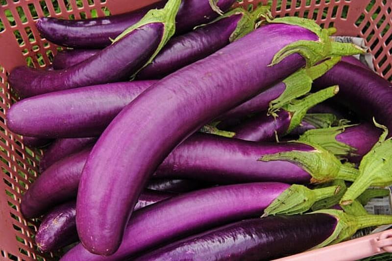 Những người không nên ăn cà tím, tránh rước bệnh vào người