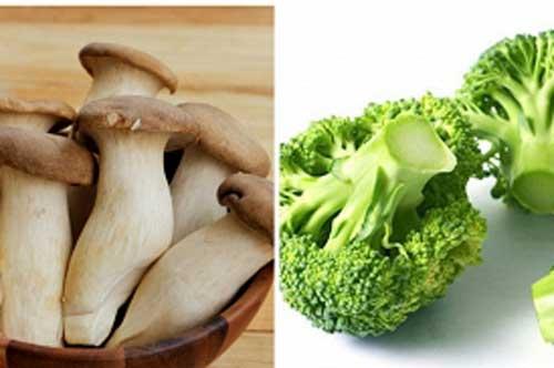 Những thực phẩm nấu kỹ ninh nhừ tăng gấp đôi dinh dưỡng, giúp bé khỏe mạnh tăng chiều cao vun vút