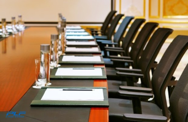 Quy định của pháp luật về bầu chủ tọa, thư ký và ban kiểm phiếu khi họp Đại hội đồng cổ đông