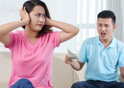 Đàn bà cũng nhiều lúc chán chồng - Ảnh 2.