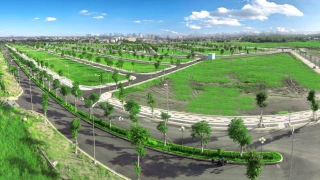 Dự án quý 3/2020 thị trường đất nền sẽ khởi sắc hơn so với quý 2