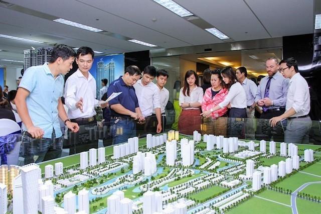 Thị trường bất động sản quý 3/2020 sẽ dịch chuyển ra sao?