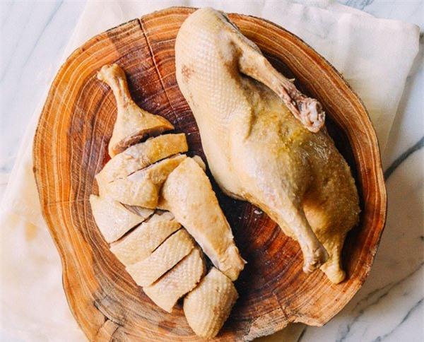 Cách luộc 8 loại thịt vừa ngon, thơm, không hôi, thanh mát cho ngày hè - Ảnh 5.