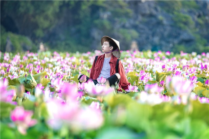 Ninh Binh anh 18