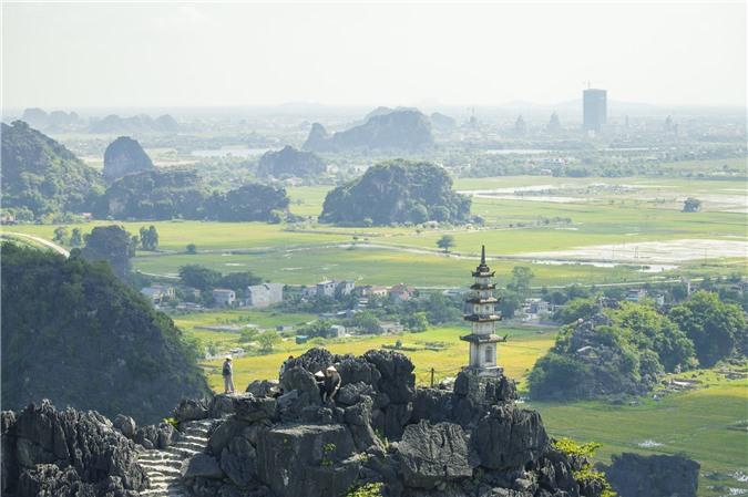 Ninh Binh anh 7