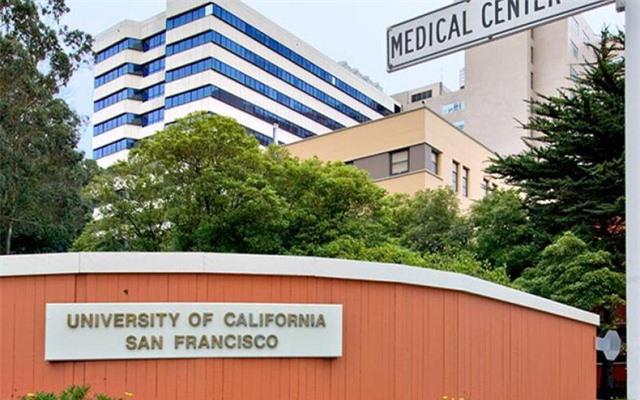 Ly kỳ vụ tống tiền hơn 1,14 triệu USD tại đại học hàng đầu nước Mỹ - Ảnh 5.