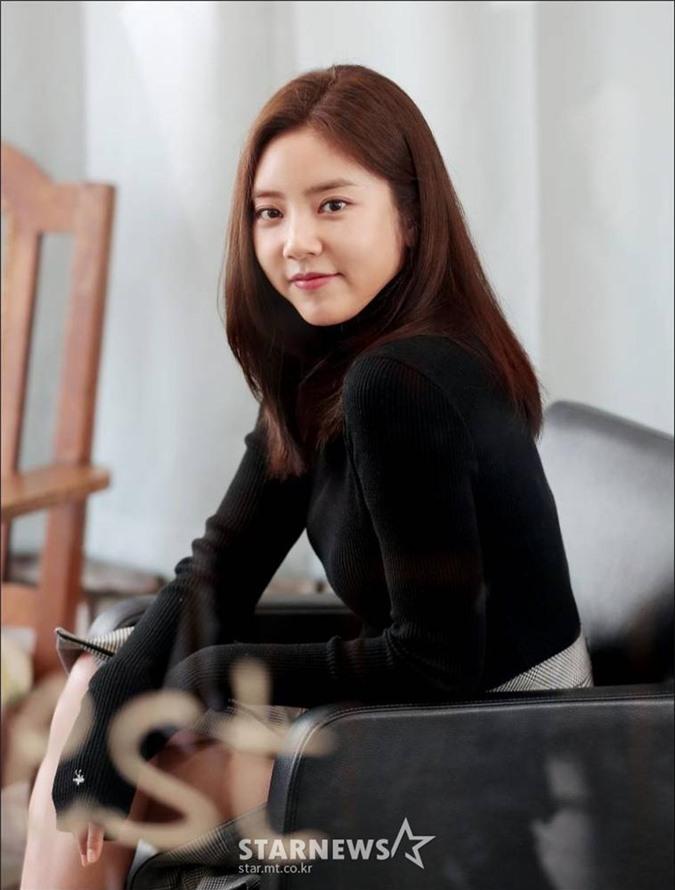 Quản lý 'giết' thần tượng: Song Hye Kyo bị dọa tạt axit, BLACKPINK Lisa mất trắng 19 tỷ đồng - Ảnh 5
