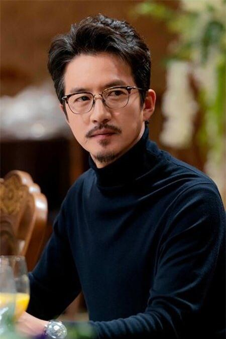 Quản lý 'giết' thần tượng: Song Hye Kyo bị dọa tạt axit, BLACKPINK Lisa mất trắng 19 tỷ đồng - Ảnh 6