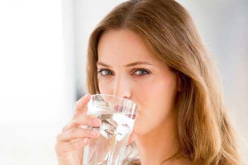 Thói quen ăn uống buổi trưa dễ khiến bạn bị ung thư?