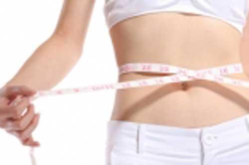 """Ăn món này vào buổi sáng, cân nặng của bạn sẽ giảm chóng mặt, mỡ dày bao nhiêu cũng có thể """"biến mất"""""""