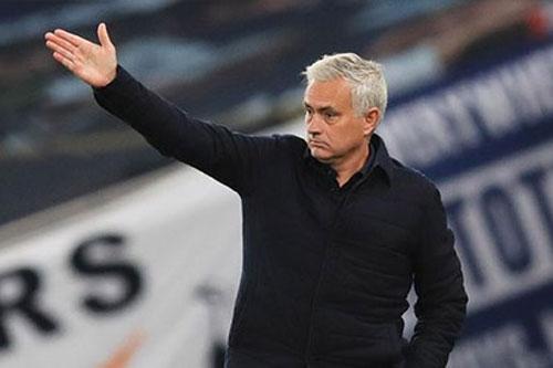 Mourinho 'học hỏi' Klopp, xin 4 năm để biến Tottenham thành thế lực