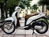 Bảng giá xe Honda SH Mode 2020 tháng 7/2020