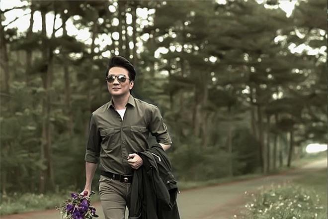 hung-7-ngoisaovn-w700-h467 2
