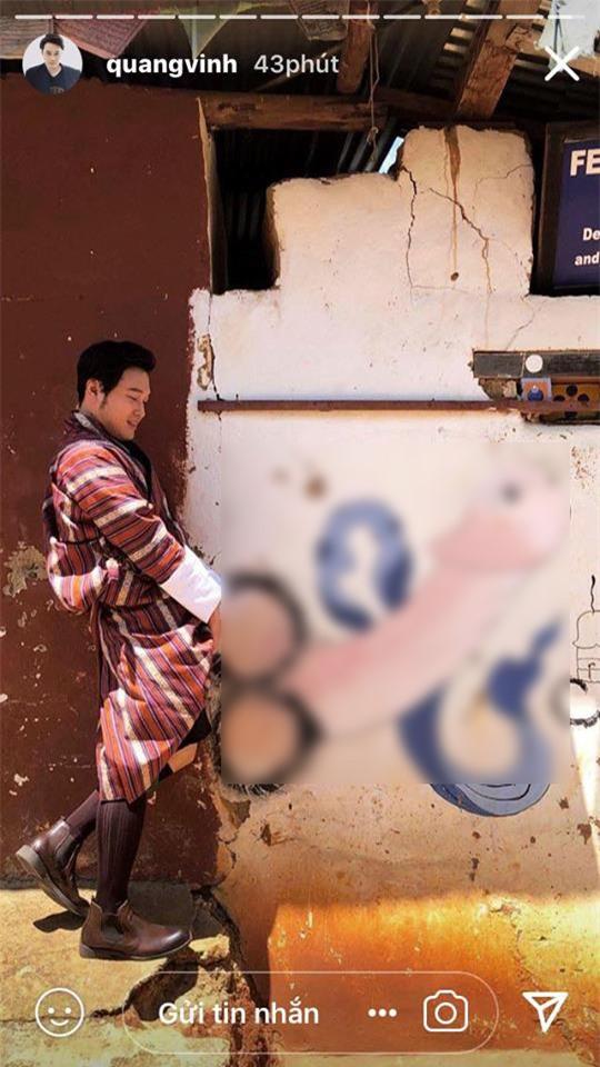 Quang Vinh - 'hoàng tử sơn ca' nhiều thị phi dù đã lui về ở ẩn - Ảnh 3