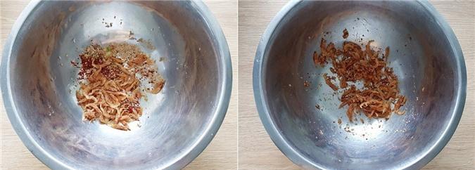 Thải độc, giảm cân ngoạn mục với món bắp cải trộn làm trong nháy mắt - Ảnh 5.