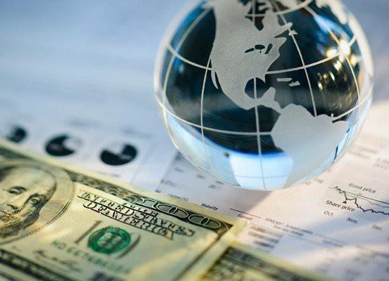 Thủ tướng chỉ thị: Tăng cường quản lý về đầu tư và phòng ngừa tranh chấp đầu tư quốc tế