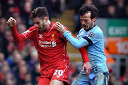 Man City, Liverpool và ngày chia tay hai 'huyền thoại'