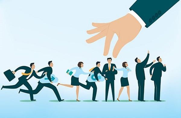 Nghịch lý: Số người mất việc tăng đột biến, doanh nghiệp vẫn than khó tuyển lao động