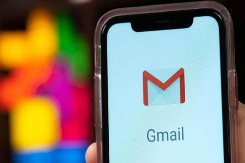4 bước cơ bản để bảo mật tài khoản Gmail hiệu quả