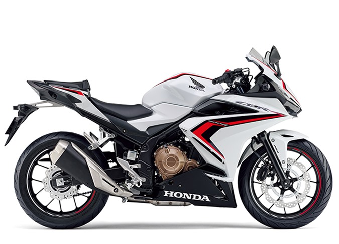 Ra mat Honda CBR400R 2020 - 3 phien ban, gia tu 7.507 USD anh 6