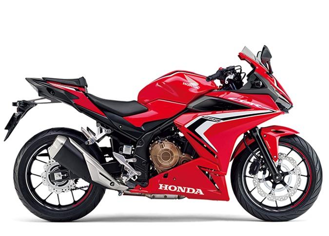 Ra mat Honda CBR400R 2020 - 3 phien ban, gia tu 7.507 USD anh 8