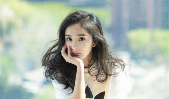 """Top mỹ nữ Trung Quốc có phim được xem nhiều nhất Youtube: Hóa ra, Dương Mịch chỉ """"tầm tầm"""" - Ảnh 2."""