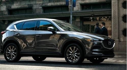 """""""Hạ nhiệt"""" tháng 7, các mẫu SUV đua nhau giảm giá, cao nhất tới 200 triệu đồng"""