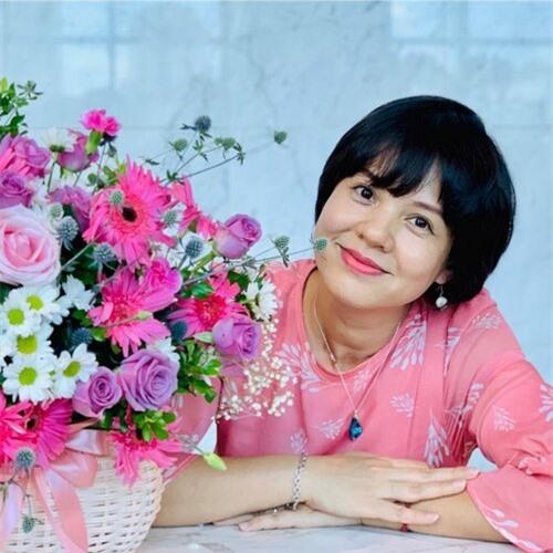 4 ngôi trường THPT nức tiếng ở Hà Nội được mệnh danh là 'lò đào tạo sao Việt' - Ảnh 1