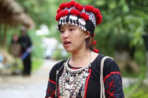 Du lịch cộng đồng - Chìa khóa thoát nghèo cho người H'Mông ở Lai Châu