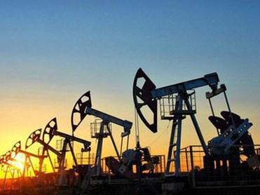 Giá xăng, dầu (13/7): Đầu tuần tăng nhẹ