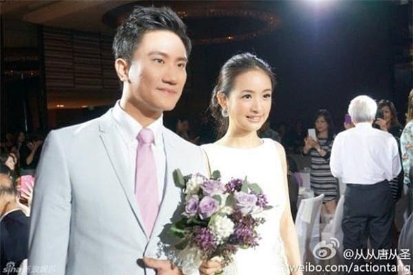 'Công chúa thần tượng' Lâm Y Thần tuyên bố rời làng giải trí vì áp lực mang thai 6