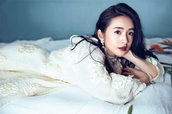 'Công chúa thần tượng' Lâm Y Thần tuyên bố rời làng giải trí vì áp lực mang thai 7
